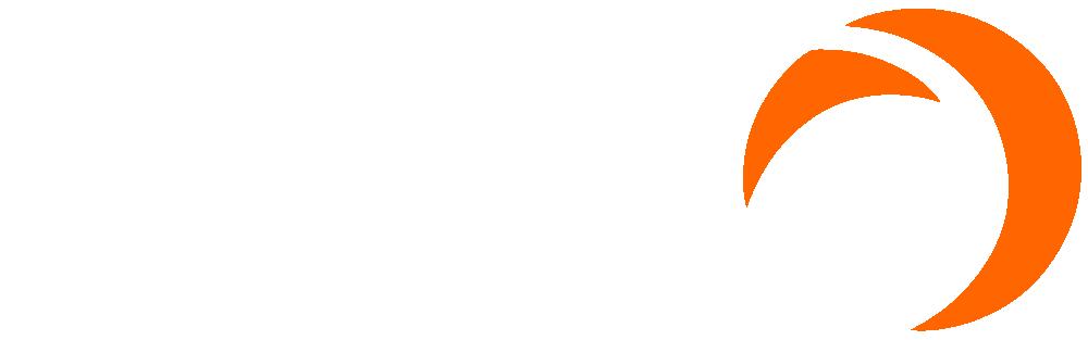 Northstorm | Naish Kiteboarding Nederland Logo